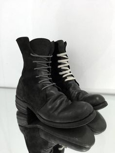 5fe50e005483 64 Best Boots images in 2019