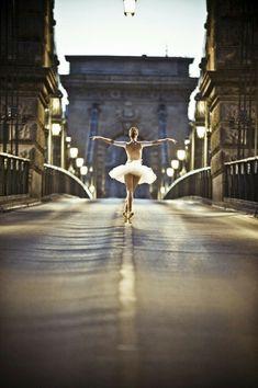 ballerina, ballet, beautiful, dance, dancer, dancing