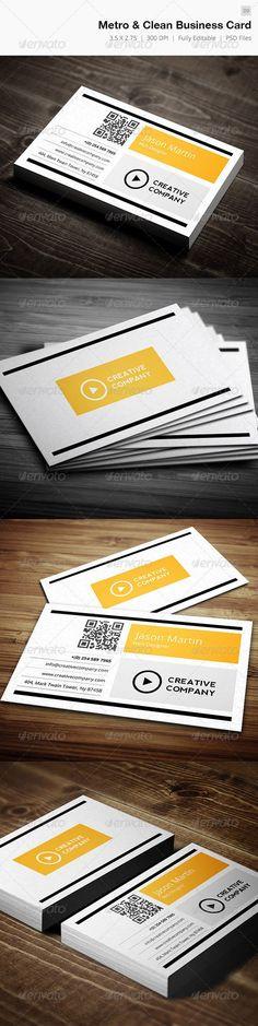 Cool! Executive search, Headhunter and Employment Agency Business Card Samples Check more at http://dougleschan.com/digital-marketing-guru/executive-search-headhunter-and-employment-agency-business-card-samples/