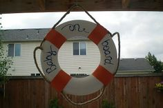 Nautical Theme Baby Shower Cakes | visit piece of cake parties blogspot com