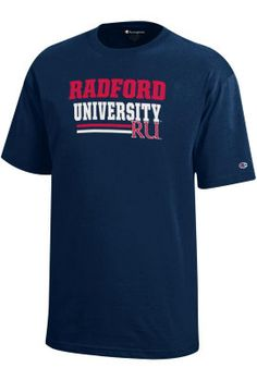 1000 Images About Radford Fashion Amp Gift Ideas On