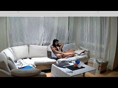 150808074648849367.gif Mario, Table, Furniture, Home Decor, Homemade Home Decor, Tables, Home Furnishings, Interior Design, Home Interiors