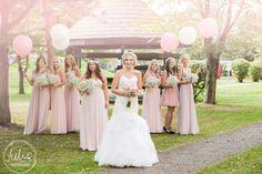Girls Dresses, Flower Girl Dresses, Bridesmaid Dresses, Wedding Dresses, Flowers, Fashion, Dresses Of Girls, Bridesmade Dresses, Bride Dresses