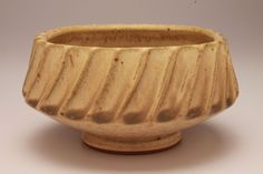 Rosenfield Collection | Bowl