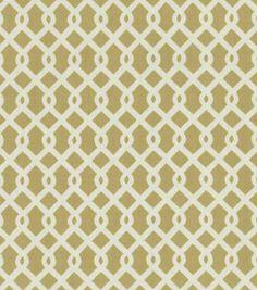 curtain fabric 29.99 joann's