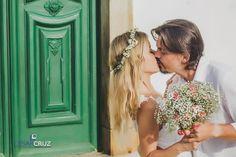 Ensaio pós casamento realizado na cidade de Paraty RJ. Este ensaio fotográfico foi realizado no dia seguinte ao do casamento. Feito no centro histórico de Paraty, estado do Rio de Janeiro.