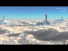 Atlantis | releasevideo