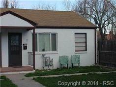 Rental for rent at Colorado Springs,  80905 - MLS# 9305004 | gazette.com/homes