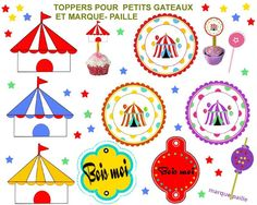 toppers_GATEAUX_