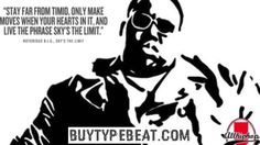 """Street Life"" Sampled * - Biggie Smalls Type Beat Check more at http://buytypebeat.com/street-life-sampled-biggie-smalls-type-beat/"