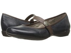 Just bought these shoes and would love something to go with them.  Naturalizer Garrison