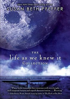 The Life As We Knew It Collection (Life As We Knew It Series) by Susan Beth Pfeffer http://www.amazon.com/dp/B015VN6C98/ref=cm_sw_r_pi_dp_rrrUwb1161RSV