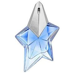 Angel by Thierry Mugler Perfuming Hand Cream by Thierry Mugler. $32.32. This oriental floral was launched in 2005. Its notes are violet leaves, hyacinth, sugar, violet, wood, patchouli and vanilla.