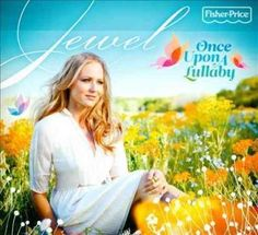 Jewel - Once Upon a Lullaby