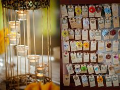 #Vintage #Wedding table and #decorating ideas. #Nostaligic #candy table, #memory table