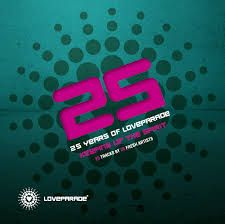 new track @ love parade 25 years keeping up the spirit . Keep Up The Spirit, Music Events, Electronic Music, Track, Party, Runway, Truck, Fiesta Party