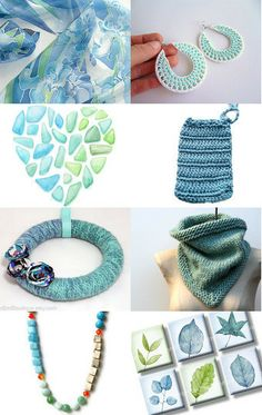 Ever So Soft by Debbie Martens on Etsy--Pinned with TreasuryPin.com