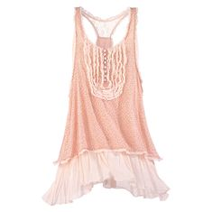 Fantasy Tunic - New Age, Spiritual Gifts, Yoga, Wicca, Gothic, Reiki, Celtic, Crystal, Tarot at Pyramid Collection