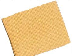 ACTEX® Microfaser-Waffeltuch - 40x65 cm in Grün und Orange erhältich http://shop.hausstauballergie.ch/product_info.php?info=p10_actex--microfaser-waffeltuch---40x65-cm-in-gruen-und-orange-erhaeltich.html