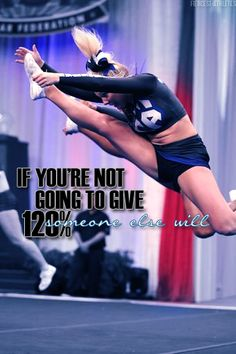 i would kill to be on panthers<3 <3 <3 <3 <3