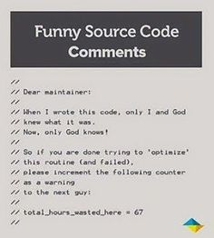 d7133548b 197 Best Programming - Funny images in 2019 | Computer programming ...