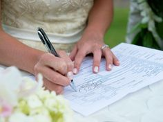 A Prenuptial Agreement Antenuptial Agreement Or Premarital
