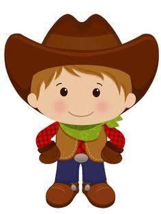 Resultado de imagem para imagens png cowboy