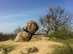 Movable stones in Hungary, Pákozd Heart Of Europe, Hungary, Budapest, Stones, Country Roads, Pictures, Travel, Beautiful, Etsy