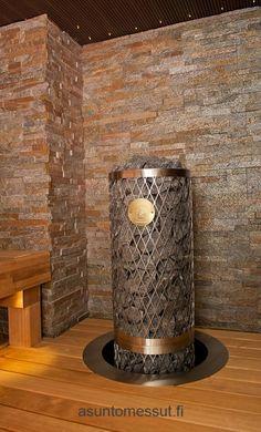 iki kiuas - Google-haku Vase, Google, Home Decor, Decoration Home, Room Decor, Vases, Home Interior Design, Home Decoration, Interior Design