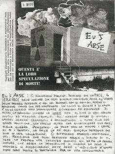 eusarse_sheet2