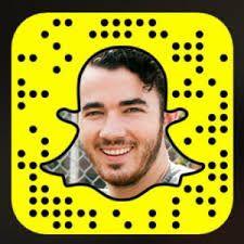 Image result for demi lovato 2016 fans Celebrity Snapchat Usernames, Demi Lovato, Fans, Celebrities, Image, Celebs, Celebrity, Famous People
