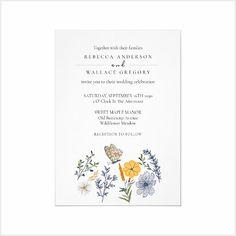 Wedding Ceremony, Reception, Countryside Wedding, Watercolor Wedding Invitations, Wedding Suits, Celebrity Weddings, Garden Wedding, Destination Wedding, How To Plan