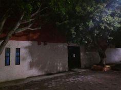 Fiscalía asegura drogas y armas en inmueble de la colonia Los Sauces    http://ift.tt/2tBPVAD
