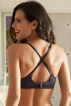 Buy Lingerie Online in India - Bra, Panties, Nightwear, Women's ...