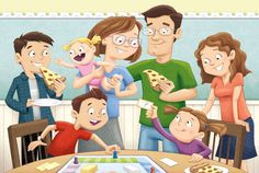 Games clipart game night, Games game night Transparent FREE for download on  WebStockReview 2020