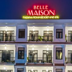 Belle Maison Hadana Hoi An Resort & Spa Package Spa Packages, Welcome Drink, Breakfast Buffet, Resort Spa, Twin, Entertainment, Meals, Holidays, Twins