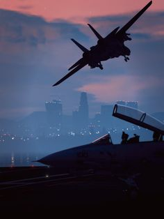 I post what interests me, mostly guns, military, aviation and anything I find funny. Military Jets, Military Weapons, Military Aircraft, Aircraft Parts, Fighter Aircraft, Fighter Jets, Grumman Aircraft, Guerra Anime, Photo Avion