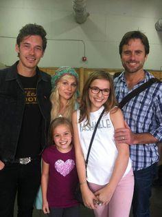 Nashville <3 <3 <3 Best Show Ever!!!!!!!!
