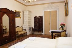 Krakowskie Apartamenty Florian