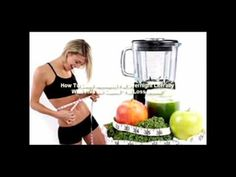How To Lose Stomach Fat Overnight Literally With This So Called, Fat Loss Bomb