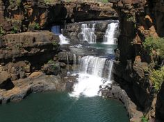 Become inspired to travel to Australia. Discover fantastic things to do, places to go and more. Visit the official site of Tourism Australia here. Visit Australia, Australia Travel, Mitchell Falls, Ways Of Seeing, Travel Tours, Dream Big, Wander, The Good Place, Tourism