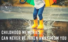 """can never be taken away from you"""" ~Unknown 'My school years – a keepsake' is the perfect place to record your child's school memories. School Memories, Childhood Memories, Poem Quotes, Poems, Write It Down, I School, Perfect Place, Your Child, Organization"""
