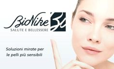 #BioNike tra bellezza e arte... http://www.fashionfiles.it/pagina.php?ID=446