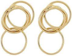 Suchergebnis auf Amazon.de für: modeschmuck - 0 - 5 EUR / Damen: Schmuck Cheap Earrings, Gold Rings, Jewelry, Fashion Jewelry, Ear Rings, Chain, Bracelet, Women's, Jewlery