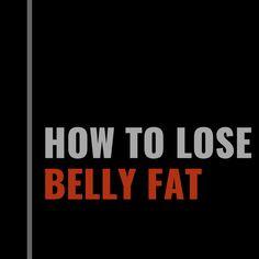Bikini Ready, Lose Belly Fat, Burns, Workout, Belly Fat Loss, Work Out, Reduce Belly Fat, Stomach Fat Loss, Exercises
