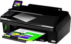 http://www.drivervalid.com/2015/01/epson-stylus-tx400-driver-download.html