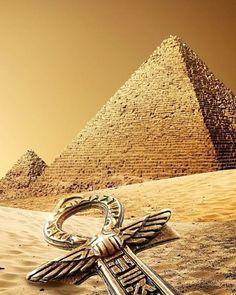Egyptian Symbol Tattoo, Symbol Tattoos, Egyptian Symbols, Fuji, Sunrise, Royalty, Instagram, Egypt, Royals