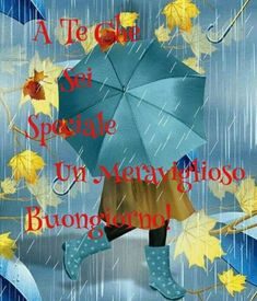 Good Morning Good Night, Day For Night, Italian Memes, New Years Eve Party, Beautiful Images, Gifts, Facebook, King Charles, Events