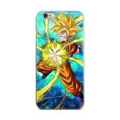 b8e9501ca Shop iPhone Cases. Super Saiyan6s Plus CaseDragon BallIphone 6Iphone Cases