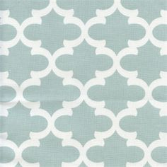 This is a beautiful snowy blue contemporary drapery fabric by Premier Prints. This fabric is perfect for any home decorating project.v114IFR